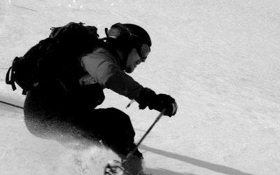 Snowy Ski Tour (4 Days)