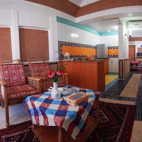 Moshir_Garden_Hotel10
