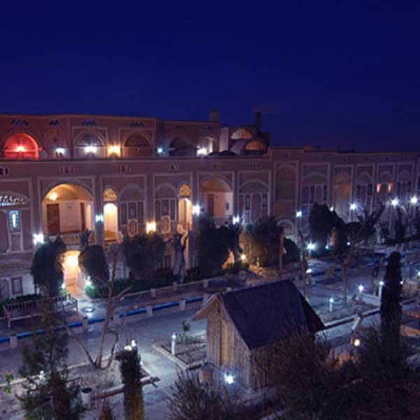 Moshir_Garden_Hotel15