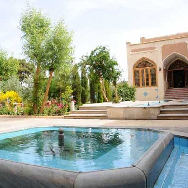 Moshir_Garden_Hotel6
