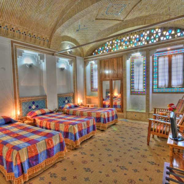 Moshir_Garden_Hotel7
