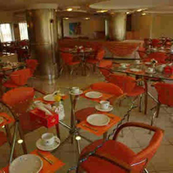 Tabriz_international_Hotel (1)