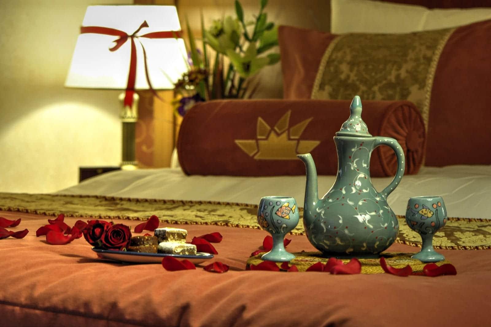 862b1a7e_zandiyeh-hotel (2)-min