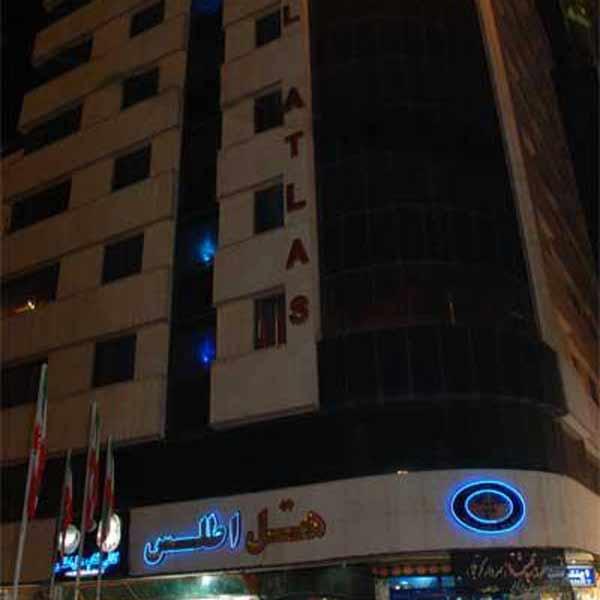 Atlas_Hotel (3)