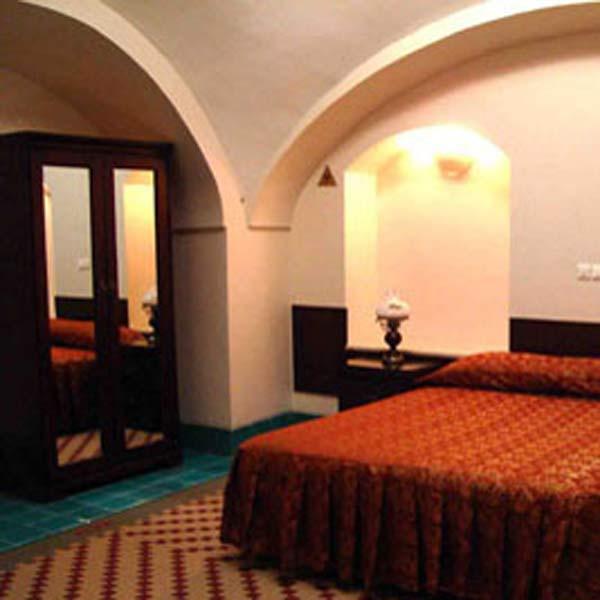 Dad_Hotel (1)