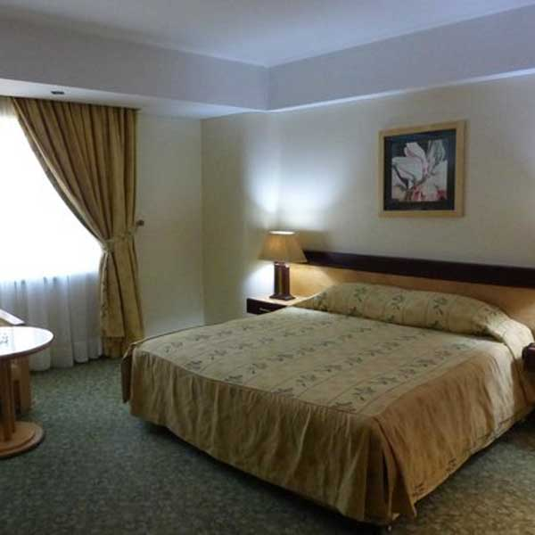 El_Goli_Pars_International_Hotel (2)