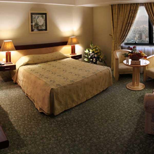 El_Goli_Pars_International_Hotel (3)