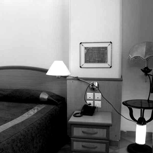 Eram_Hotel5-blackwhite