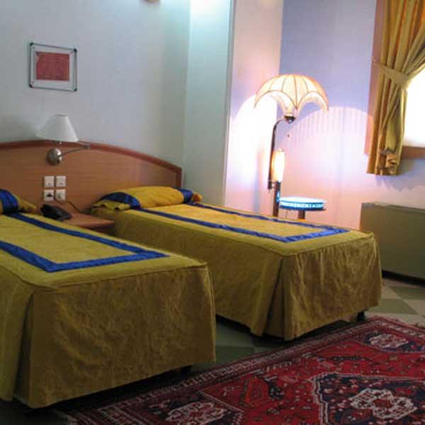 Eram_Hotel6