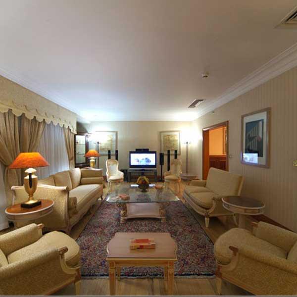 Esteghlal_Hotel1