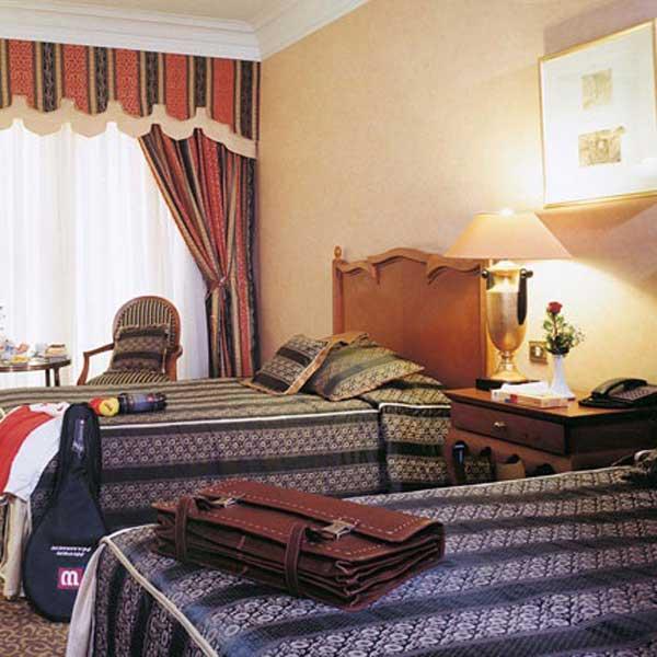 Esteghlal_Hotel4