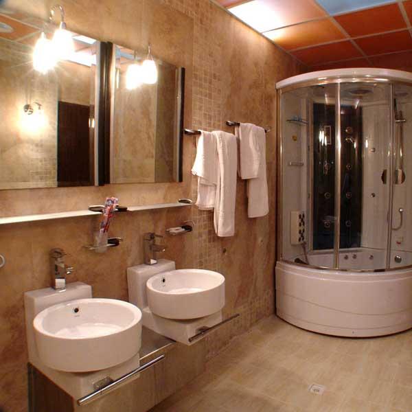 Ferdowsi_Hotel2