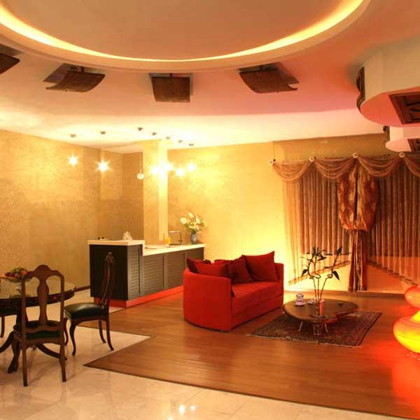Ferdowsi_Hotel3