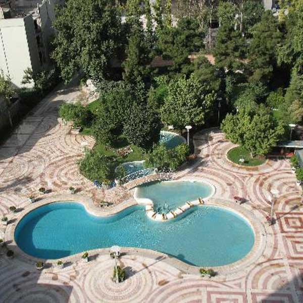 Homa_Hotel (2)
