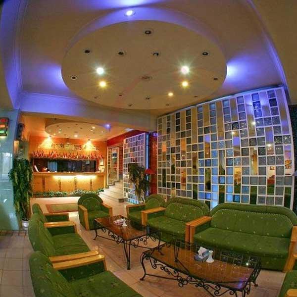 Jam_e_Jam_Hotel_Apartment (3)