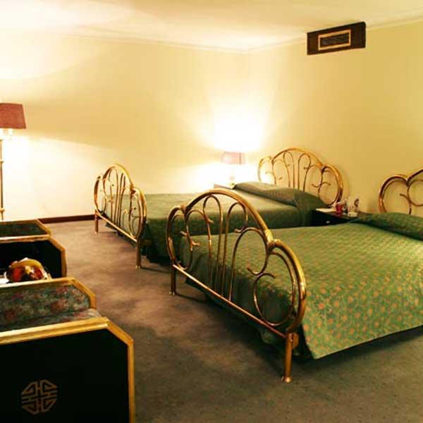 Laleh_International_Hotel (3)