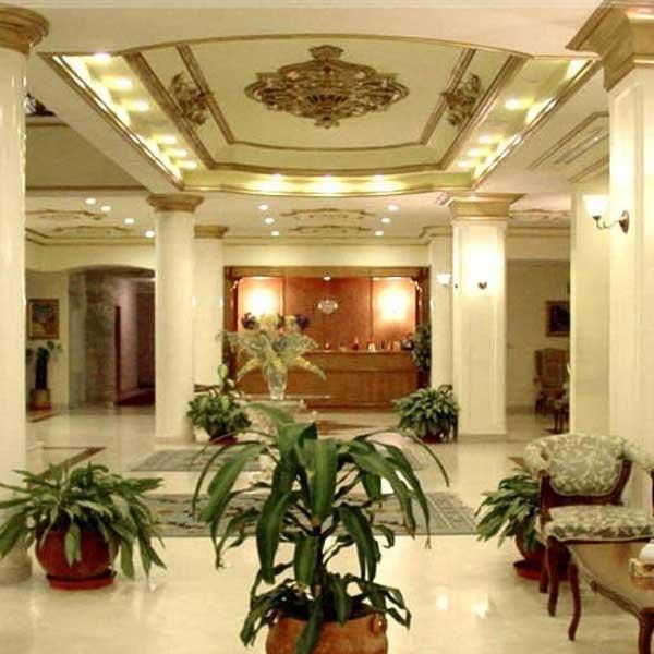 Maryam_Hotel (3)