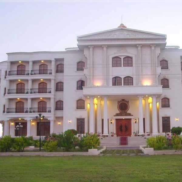 Maryam_Hotel