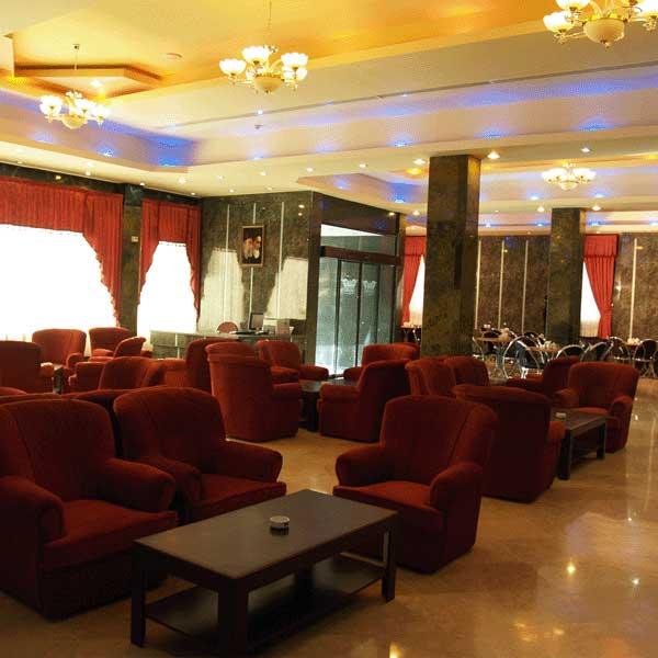 Persepolis_Hotel1