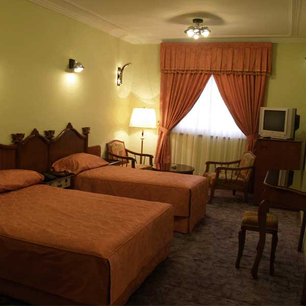Persepolis_Hotel3