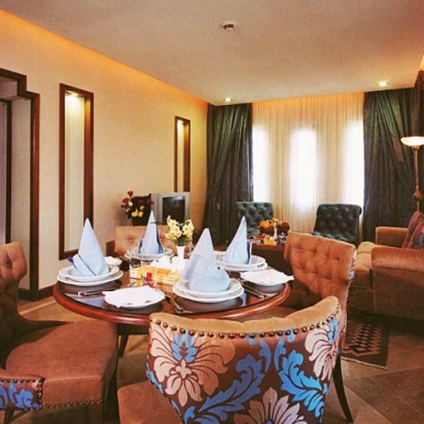Safaieh_Hotel7