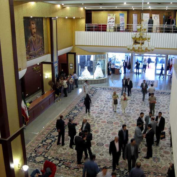 Shahriar_Hotel (4)