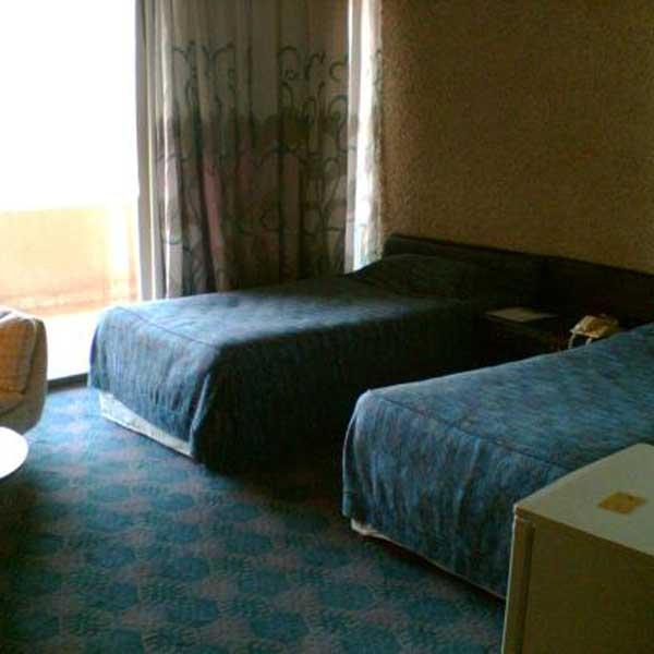 Shayan_Hotel1