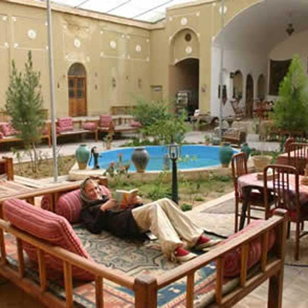 Silk-Road-Hotel