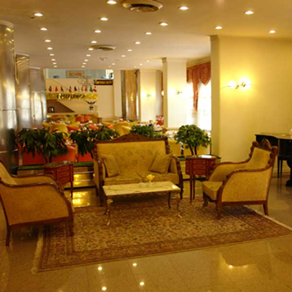 Tabriz_international_Hotel (3)