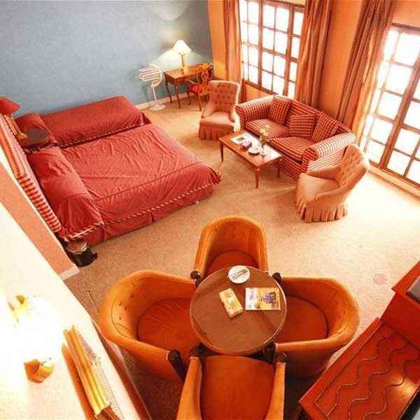 Tochal_Hotel09