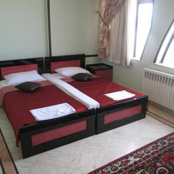 hasht_behesht_apart_hotel (3)